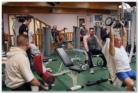 le havre salle de sport atscaf le havre activités sportives