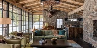 15 rustikale wohnkultur ideen für ihr wohnzimmer haus styling