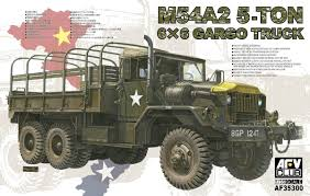 M54 5-TON 6×6 CARGO TRUCK Military Truck Trailer Covers Breton Industries 7 Of Russias Most Awesome Offroad Vehicles The M35a2 Page Ton Stock Photos Images Alamy Marine Corps Amk23 Cargo With M105a2 Flickr Hmmwv Upgrades Easy Diy Modifications For Humvees And Man Kat1 6x6 7ton Gl Passe Par Tout German Sdkfz 8ton Halftrack Late Version D Plastic Models Tanks Jeeps Armor Oh My Riac Us 1st Force Service Support Group Marines Ride