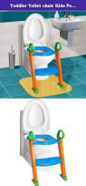 Mickey Mouse Potty Seat Walmart by Toddler Toilet Chair Kids Potty Training Seat With Step Stool