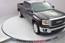 2015 GMC Sierra 1500 SLE 3GTU2UEC4FG128784 | Jim Norton Toyota Tulsa, OK 2015 Gmc Sierra Elevation Edition Starts At 865 2500hd Price Photos Reviews Features 1500 Carbon Photo Specs Gm Authority Used Sle Rwd Truck For Sale Pauls Valley Ok J2002 Cst Suspension 8inch Lift Install All Cars Trucks And Suvs For In Central Pa Byford Buick Is A Chickasha Dealer New Car Canton Vehicles Biggs Cadillac News Reviews Canyon Midsize 3500hd Denali 4x4 Perry Pf0112