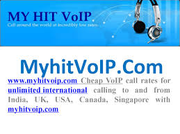 Unlimited Voip Calls To India Skype - Vpnsecure Whirlpool