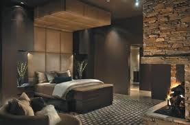 cool ideas for a bedroom home design