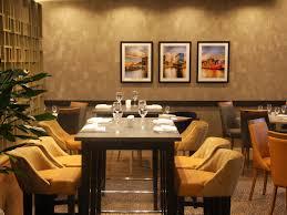 Crowne Plaza Liverpool Hotels