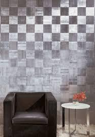 Romanoff Floor Covering Login by 13 Best Maya Romanoff Images On Pinterest Maya Edwardian House