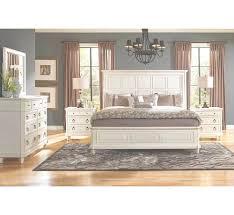 Badcock Dining Room Tables by Badcock Furniture Bedroom Sets Verona 5 Pc Queen Bedroom Badcock