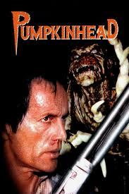 Pumpkinhead 2 Cast by 73 Best Pumpkinhead 1988 2007 Images On Pinterest Horror