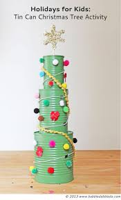 Fred Meyer Artificial Christmas Trees by Tin Can Christmas Tree Activity Christmas Tree Activities And