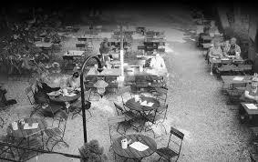 estragon restaurant bar