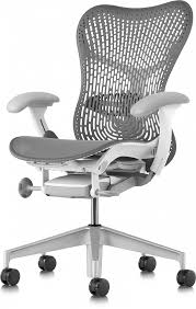 18 Lovely Herman Miller Ergonomic Chair Dke Fair Mid Back Office Chair Manufacturer From Huzhou Fulham Hour High Back Ergonomic Mesh Office Chair Computor Chairs Facingwalls Adequate Interior Design Sprgerlink Proceed Mid Upholstered Fabric Black Modway Gaming Racing Pu Leather Unlimited Free Shipping Usd Ground Free Hcom Highback Executive Heated Vibrating Massage Modern Elegant Stacking Colorful Ingenious Homall Swivel Style Brown