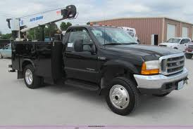 2000 Ford F550 Super Duty XLT Utility Truck | Item H8968 | S... 2002 Ford F550 Service Utility Truck For Sale 605002 Pal Pro 43 Mechanics Truck 2019 Ford 4x4 F550super4x4 Powerstroke W Chevron Renegade408ta Light Duty Used F550xl Dump Trucks Year 2004 Price 19287 For Sale 2018 New Xlt 4x4 Exented Cabjerrdan Mpl40 Wrecker At 2006 East Liverpool Oh 5005153713 Salvage Heavy Duty Tpi In Colorado Springs Co 2015 Supercab Dump Cooley Auto 73l Powerstroke Turbo Diesel 6 Speed Manual Subway 2011 4x212ft Steel Flatbed With 5th Wheel Tlc 2009 9 Person Crew Carrier Fire Big