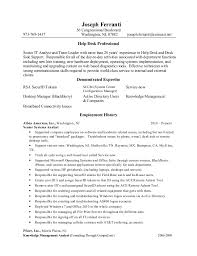 Help Desk Cover Letter Entry Level by Custom Dissertation Proposal Editing Sites Top College Essay