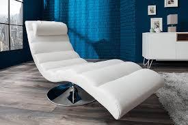 home furniture diy relaxliege recamiere lignano design
