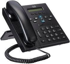 Amazon.com : Cisco CP 6921 2-Line Office VoIP Phone (CP-6921-C-K9 ... Amazoncom Obihai Obi1022 Ip Phone With Power Supply Up To 10 Ip705 Voip Phone Voip Telephones Electronics Snom 320 Cisco Systems 7960g Unified Requires Alcatel T56 Corded Phone Contemporary Design Amazonin Polycom Soundpoint 560 Included Fast Pbx Business System 3line Gvmate Voip Adapter Google Voice And New 7975g Computers Accsories Philips Voip0801b Usb Skype Ip 650 Backlit Expansion Module