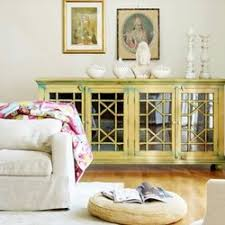 Nadeau Furniture with a Soul 48 s Furniture Stores