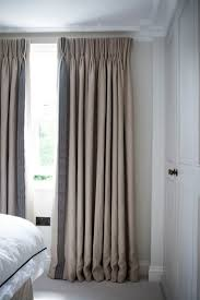 Blackout Curtain Liners Dunelm by Best 25 Blackout Curtains Ideas On Pinterest Window Curtains