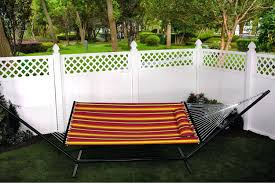 Patio Ideas ~ Oversized Outdoor Furniture Oversized Patio Tables ... Patio Ideas Oversized Outdoor Fniture Tables Marvelous Pottery Barn Kids Desk Chairs 67 For Your Modern Office Four Pole Hammock Nilasprudhoncom 33 Best Lets Hang Out Hammocks Images On Pinterest Haing Chair Room Ding Table Design New At Home Sunburst Mirror Paving Architects Hammock On Stand Portable Designs May 2015 No Cigarettes Bologna 194 Heavenly Hammocks Bubble Cheap Saucer Baby Fniturecool Diy With Ivan Isabelle 31 Heavenly Outdoor Ideas Making The Most Of Summer