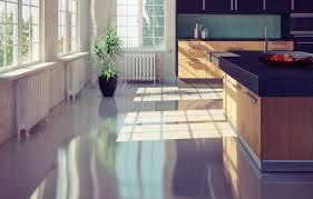 linoleum lino parkett designboden naturboden kempten