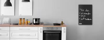 mit welcher heizung küche beheizen infrarotheizung vasner