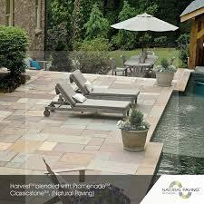 Sunnydaze Modern Zen 2Tier Outdoor Water Fountain