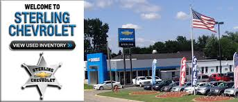 New & Used Chevrolet Dealership Near Dixon & Morrison, IL | Sterling ... New Used Chevrolet Dealership Near Dixon Morrison Il Sterling Truck Toppers For Sale In Illinois Best Resource Preowned Decatur Cars Midwest Diesel Trucks Crestwood Bose Motors Inc Lifted In The Ultimate Rides Sc1142 Telect Model Bucket For Rental Or 1986 Silverado Ck10 Bourbonnais Southern Il Our Marion Honda Tank On Buyllsearch Perfect And Trailers At Semi Truck And Traler Auto Parts Urbana Bill Smith
