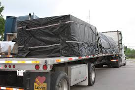 Did You Know These Facts About Truck Tarps? Mesh Tarp 6x8 For Pickup Trucks Green Cover Your Bed And Truck Cover Manufacturers Stand At The Ready With Products Truck Covers Delta Tent Awning Company Arm Systems Gallery Pulltarps Rollable Tarps Technick Textlie Heavy Duty 18oz Lumber 24x27 8 Drop Tarps Getting Around Tarping Equipment Trucking Info 12 Ton Cargo Unloader