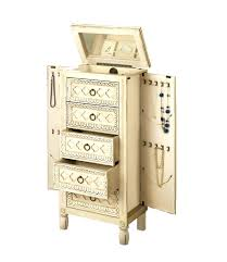Standing Armoire – Abolishmcrm.com Tips Large Jewelry Boxes Armoires Walmart Armoire Innovation Luxury White For Inspiring Nice Jewelry Armoire Over The Door Abolishrmcom Mirrors Cheval Mirror Floor Standing Blackcrowus Top Black Options Reviews World Powell Mirrored Box All Home Ideas And Decor Best Standing Mirror