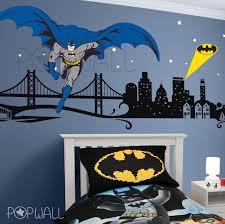 superhero wall decal website inspiration batman wall decals home
