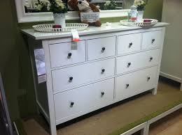 ikea hemnes dresser 3 drawer home decor ikea best ikea