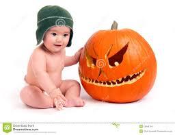 Clarence Pumpkin Farm Trebuchet by Pumpkin Patch Halloween Costume Coastalutorrent