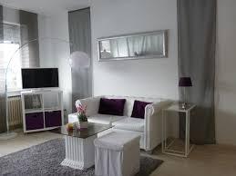 zentrales schickes möbliertes apartment mit balkon wlan