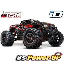 Jual Baru RC Mobil Remote Traxxas X-Maxx 8S 4WD Brushless RTR ... Traxxas Erevo Vxl 20 Rtr 4wd Electric Monster Truck Car Kits Revo 33 Nitro 0864 V2 110 Brushless Rc Trucks To Rumble Into Rabobank Arena On Winter 2018 Xmaxx Driver Cody Holman Crowned Points Champion 8s Blue Tra770864 Tour Here This Weekend At The Massmutual Center Skully Color Blue Excell Hobby 360544 Stampede Xl5 Tq 24ghz Rock N Roll Truck Tour Is Roaring Kelowna Infonews Limited Edition Jam Youtube Illuzion Replicas Gate Crasher Jconcepts