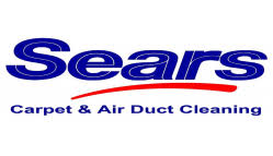 kansas city coupons sears carpet air duct cleaning