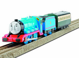 TrackMaster/Gallery   Thomas The Tank Engine Wikia   FANDOM Powered ... Image Devious Diesel And The Troublesome Trucksjpg Thomas Friends Large Talking Trucks Walmartcom Trackmaster Green Truck Rare Truck5jpg Trackmaster Wiki Fandom How To Make Your Own Youtube And Pics Download Tomy Amazoncouk Toys Games Sort Switch Delivery Set Percy Mail Unboxing Used Totally Town 10 Powered By