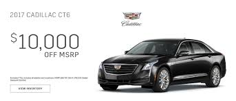 Courtesy Cadillac Broussard - Serving Lafayette, LA, Abbeville & St ... Marine Chevrolet In Jacksonville Is Your Trusted Martin Cadillac Los Angeles New Used Dealership Near Santa Monica Special Srx Fl Exterior And Interior Review Prestige Warren Mi Lease Offers Service Paradise Temecula Chevy Dealer Cars Kansas City Mo Damaged Bus On Summit Road Closes Mountain Acadia Don Wheaton Buick Gmc Also Serving Fort Brantford Vehicles For Sale Alaska Sales Anchorage A Soldotna Wasilla Auto Repairs Maintenance Trucks Suvs