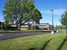 Alcon Precision Device Facility Sinking Spring Pa by Bausch U0026 Lomb Wikipedia