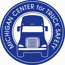 Michigan Center For Truck Safety - YouTube Renderings Of Michigan Central Station Ford Media Center Why Food Trucks Are Still Scarce In Grand Rapids Mlivecom Driving Innovation And Improvement State Police 2016 Traffic Safety Conference Atlas Automobile Safety Wikipedia Celebration Infographic 10 Interesting Trucking Facts Supplier Fire Idles 4000 At Truck Plant Dearborn Ram Brake Service Sterling Heights Mi Dcjr Gm Will Make An Autonomous Car Without Steering Wheel Or Pedals By