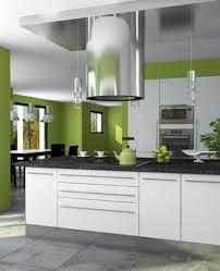 peinture tendance cuisine couleur tendance cuisine impressionnant peinture tendance cuisine