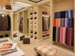 Mens Dressing Rooms Design