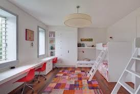 Toddler Room Decor Australiatoddler AustraliaKids Ideas By Roth Architecture