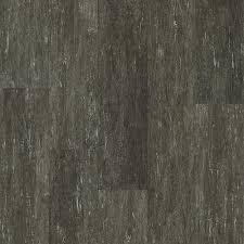 Shaw Vinyl Flooring Menards by Shaw Paramount Floating Vinyl Plank Flooring 5 91