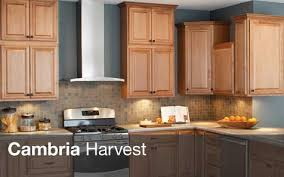 hton bay cabinets kitchen cabinetry