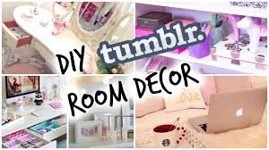 Bedroom Decor Tumblr