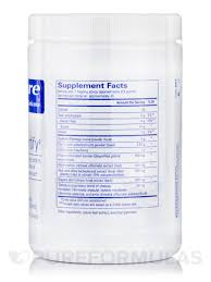 G.I. Fortify - 14.1 Oz (400 Grams) Strong 500mg Forskolin Extract For Weight Loss Pure Walmartcom Banking Nopcrm Customer Natural Nutra Probiotic Quattro Supplement Men And Women 4 Strains Ltobacillus Nutrathrive Hash Tags Deskgram Sales Deals Tomlyn Nutrical Dogs Petco Gi Fortify 141 Oz 400 Grams Lindocat White Clumping 15 L Cat Litter 10 Off Oil Life Coupons Promo Discount Codes Wethriftcom