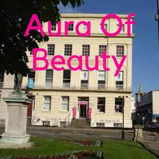 100 Massage Parlours In Cheltenham Aura Of Beauty Home Facebook