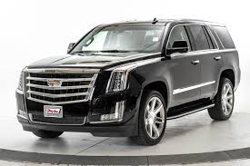 Certified Cadillac Escalade Vehicles Near Baton Rouge, Gonzales ... Service Chevrolet In Lafayette New Used Car Dealer Serving Cars La Trucks Bbs Auto Sales In 1920 Update 5000 00 Awesome Pickup Truck For Sale La 4x4 For By Owner User Manual Guide Toyota Hammond Better Best Buy Near Me Image At Indianapolis Blossom Chevy Dealership Vehicles Baton Rouge Brian Harris Bmw Brads Home Facebook Moss Motors Superstore 70508 And