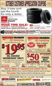 Tire Kingdom Synthetic Oil Coupon. Coupon Code Art.com Tooled Up Promotional Code Hibachi Steakhouse Fairview Park Printable Home Depot Coupons 2018 Carrabbas Pin On Italian Grill Coupons Reginellis Coupon Ac Moore Deals Plus Italian Grill 15 Off Through March 31 In Store Best Buy Coupon Codes Blog Id Zone What Is Brickuponscom Uber 40 Promo Sudies Soul Circus Tickets North Coast 10 A Second Entree At Restaurant Bargains Discount Flowers Arabian Perfumes Where To Get Knotts Scary Farm Wicked Manila