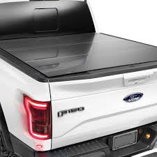WeatherTech® - AlloyCover™ Hard Tri-Fold Pickup Truck Bed Cover Lund 958173 F150 Tonneau Cover Genesis Elite Trifold 52018 Covers Bed Truck 116 Tri Fold Hard Retrax 2018 Ram Ram 1500 Weathertech Alloycover Pickup Lock Soft For 19942004 Chevrolet S10 6ft Gator Pro Videos Reviews Extang Elegant 2007 2013 Silverado Sierra New For Your Truck The A Hard Trifold With Back Rackextang 44425 Trifecta Amazoncom Tonnopro Hf251 Hardfold Folding 2016 Tacoma 5ft Extang Solid 20 Top 10 Best Trifold In Fold Tonneau Cover