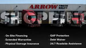 About Arrow Truck Sales - YouTube 2015 Fl Scadevo For Sale Used Semi Trucks Arrow Truck Sales Atlanta N Trailer Magazine Unique Big 7th And Pattison Sell Better By Uerstanding The Types Of Customer Visits Lvo Trucks For Sale In Ga 2014 Scadia Tractors Semis Youtube Quickly Color Quicklycolor Twitter Freightliner M2112 In Saudi Arabia