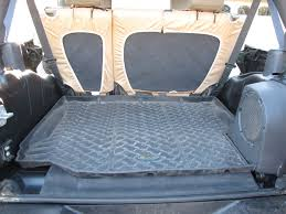 quadratech s vs husky liners vs weathertech jeep wrangler forum